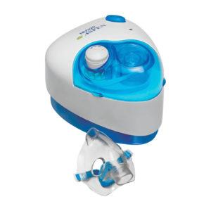 Nebulizador Ultrasónico NU320 Lite