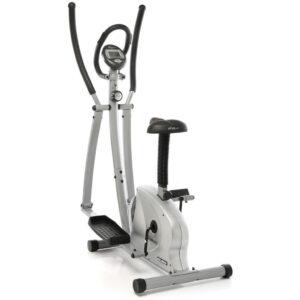 Escalador Elíptico Magnético Combinado Olmo Fitness 42 - Fit42