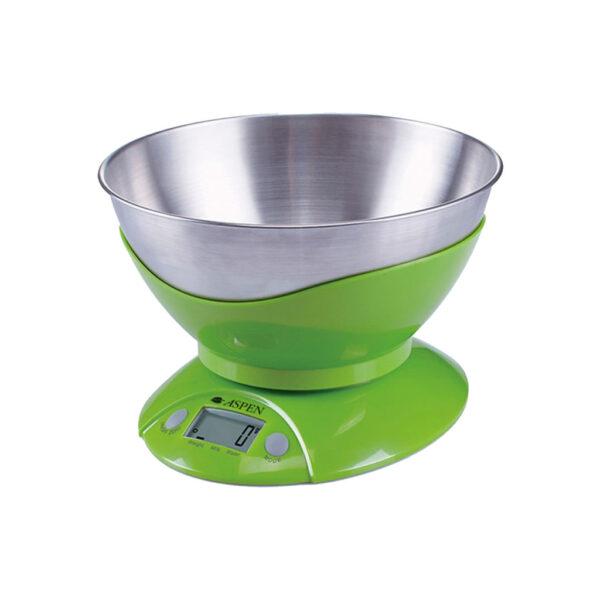Balanza Digital De Cocina EK 3555
