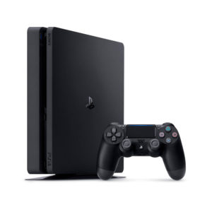 PlayStation 4 1TB Slim (CUH 2115B)