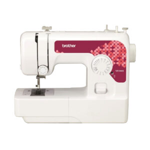 Máquina de Coser Brother VX1445