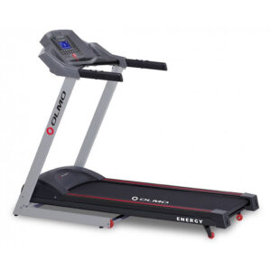Cinta de Caminar Olmo Energy Fit 95 1.5Hp