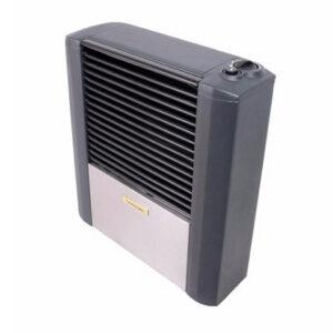 Calefactor Sin Tiraje Coppens Multigas C30STAM 3000Kcal