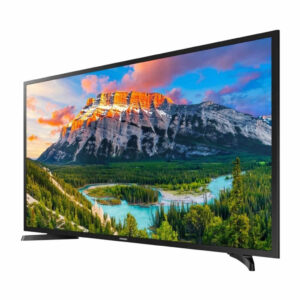 "Smart TV BGH Full HD 43"" B4318FH5"