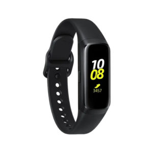 Smartwatch Galaxy Fit (Sm-r375)
