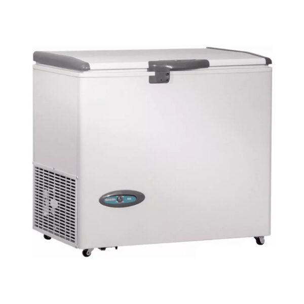 Freezer Bambi FH 2600bp