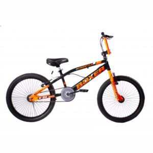 Bicicleta R20 Cross Varon (bin19065)