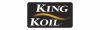 King Koil