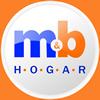 M&B Hogar