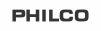 Philco