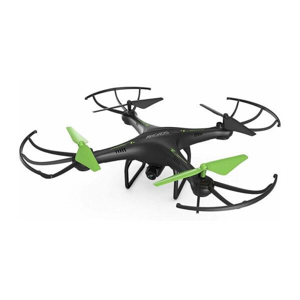 Drone Archos U42 Black-Green