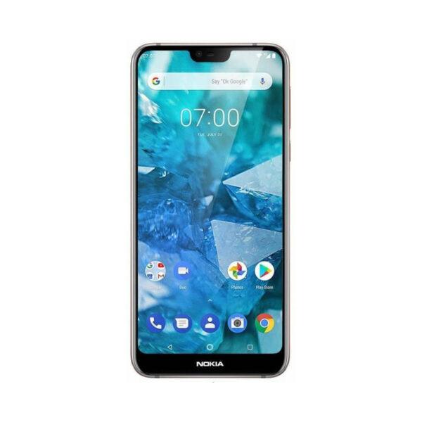 Celular Nokia 7.1 Android One