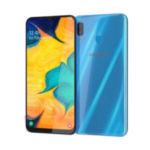 Celular Samsung Galaxy A30 (a305) 32/3Gb Libre