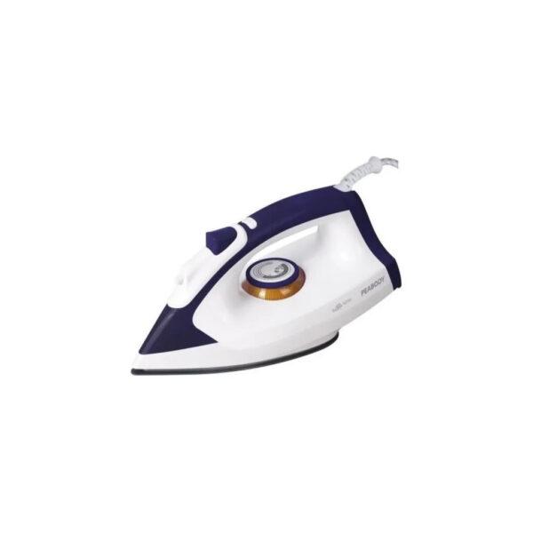 Plancha Seca Peabody PE-PS20 1300W