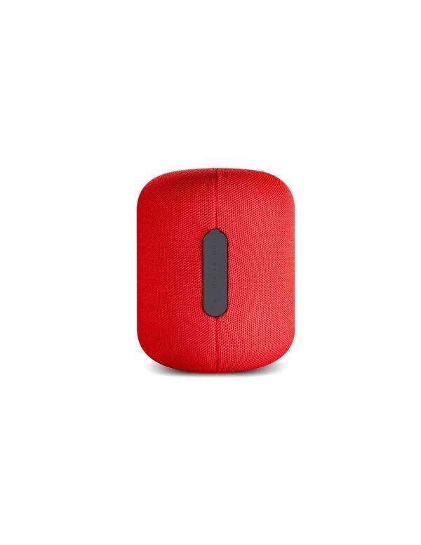 Parlante Bluetooth Portátil Novik Start Xl Smart 15w 1800mah